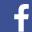 ascolbi-facebook