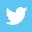 ascolbi-twitter