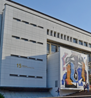 Biblioteca UPB