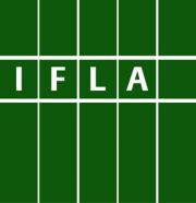 Programa Líderes IFLA 2016-2018